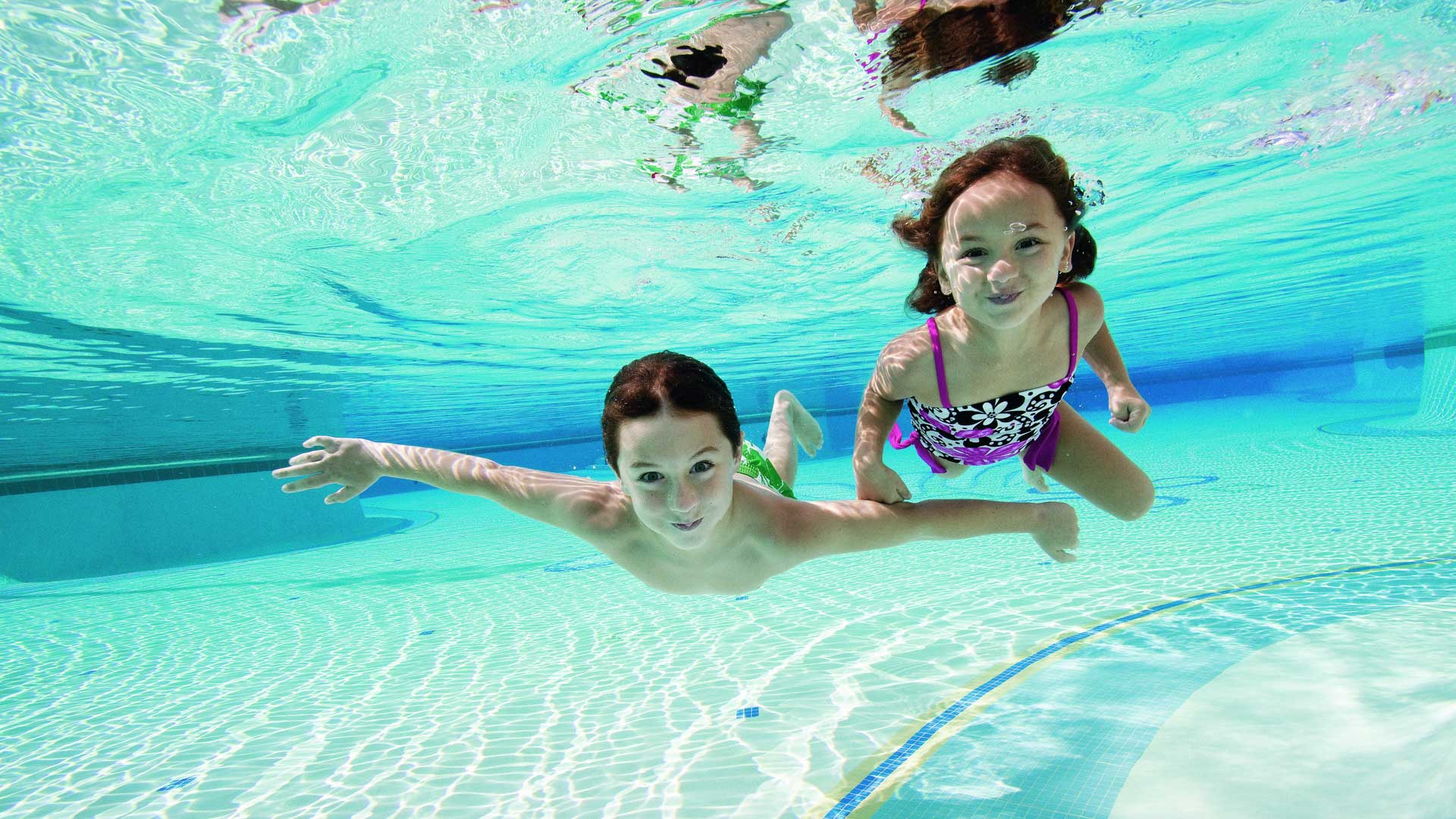 pool-safety-with-kids